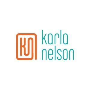 Karla-Nelson-Logo-3