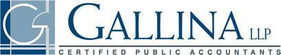 logo_gallina