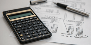 Small Business Accounting and Consulting