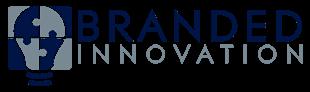 branded-innovation-logo