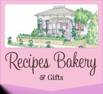 recipesbakery-logo